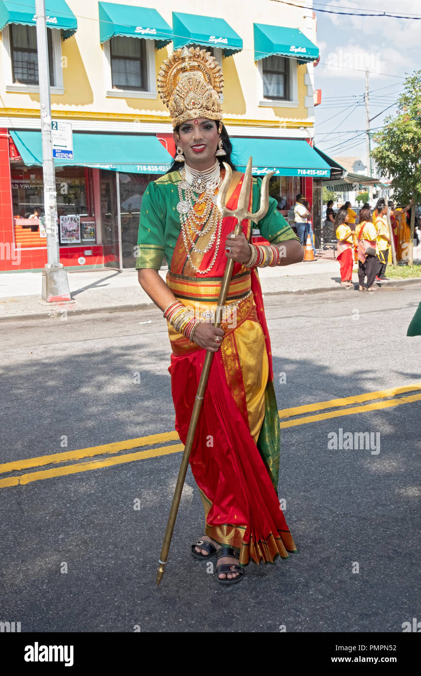 Page 2 Hindu American High Resolution Stock Photography And Images Alamy