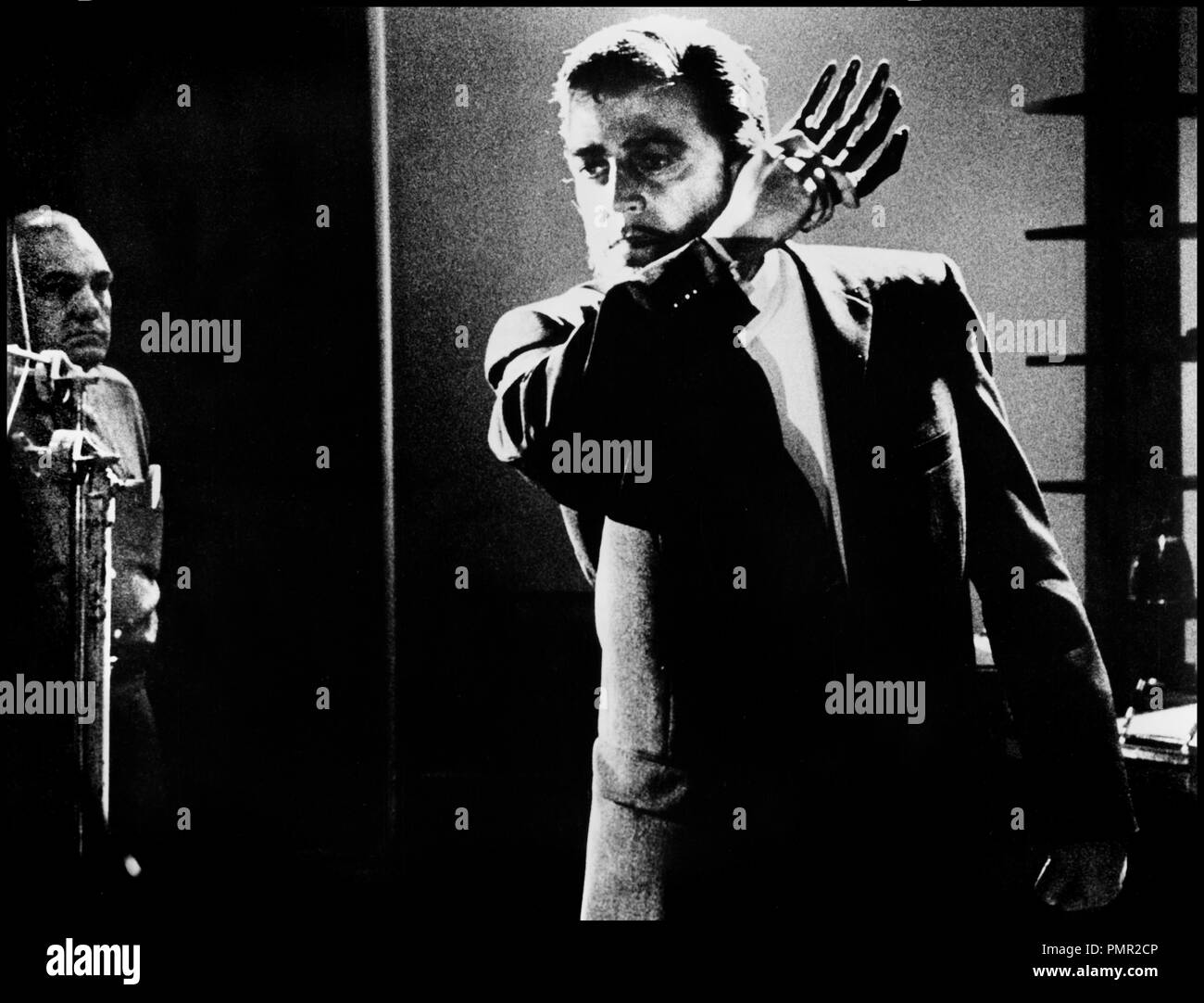 Ambiance Et Style Vitré the cabinet of caligari stock photos & the cabinet of