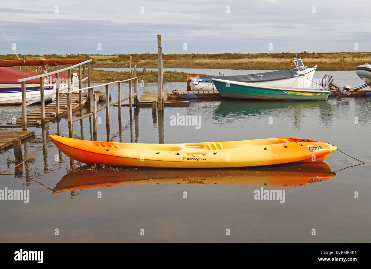 Perception Stock Photos & Perception Stock Images - Alamy