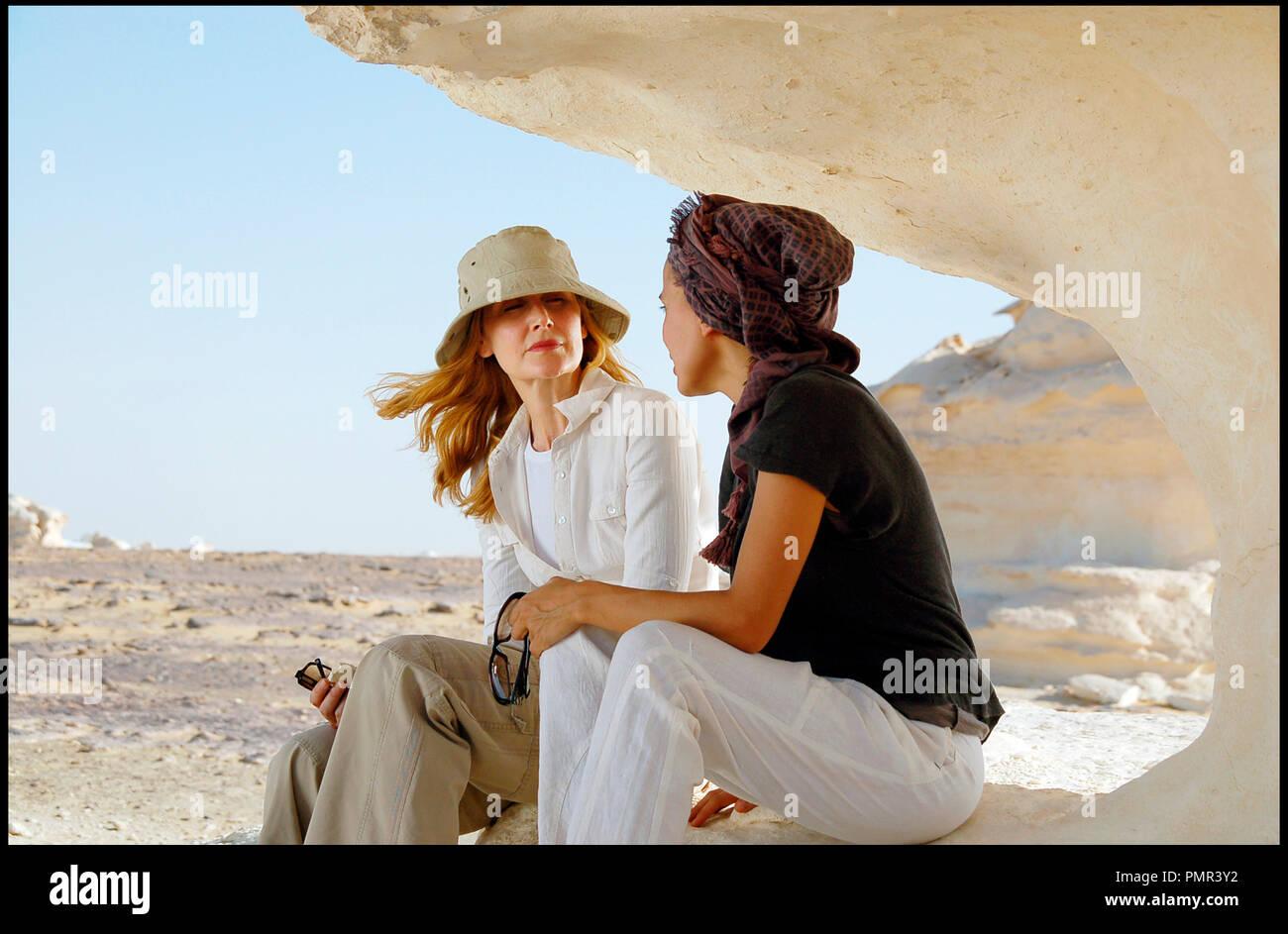 collection de remise boutique pour officiel meilleure qualité Prod DB © Foundry Films - MISR International Films / DR ...