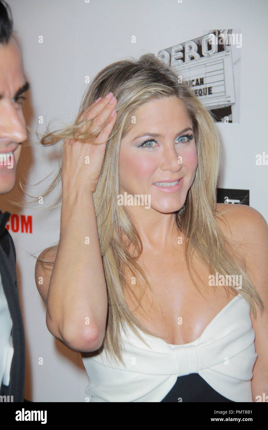 Jennifer aniston11 nude (62 photos), Is a cute Celebrites pics
