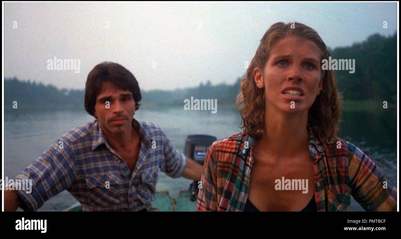 Gregg Sulkin (born 1992),Dana Fuchs Sex fotos Jessica Capshaw,Rosemary Lane (actress)
