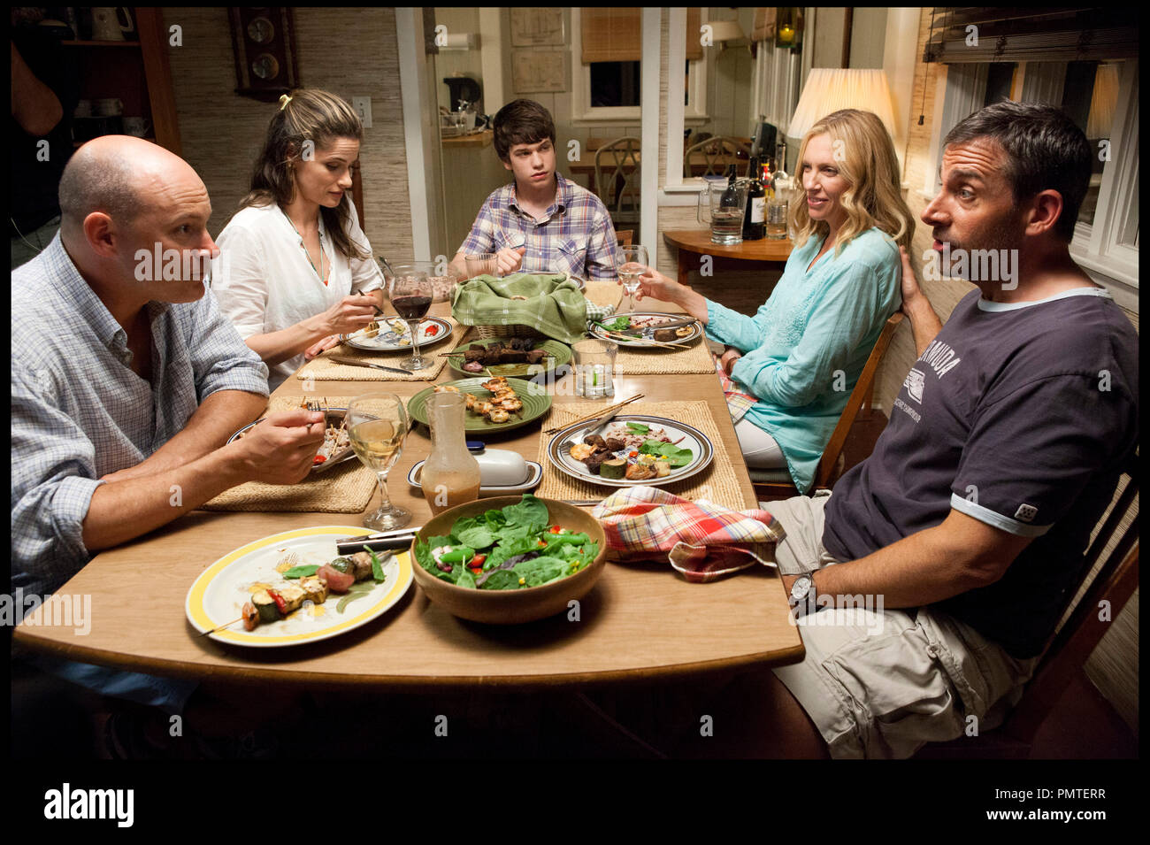 Cuisine Aviva Belfort rob way stock photos & rob way stock images - page 2 - alamy