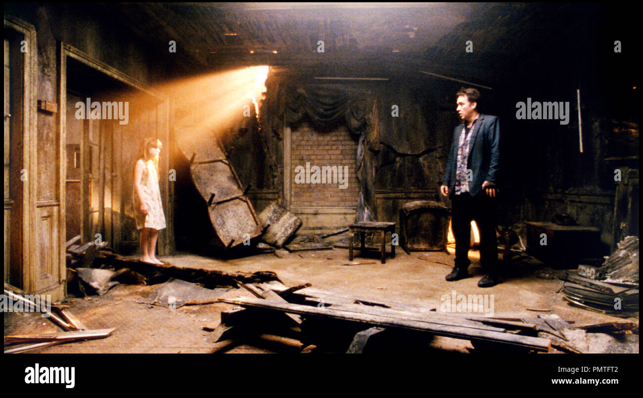 1408 Cusack Stock Photos & 1408 Cusack Stock Images - Alamy on