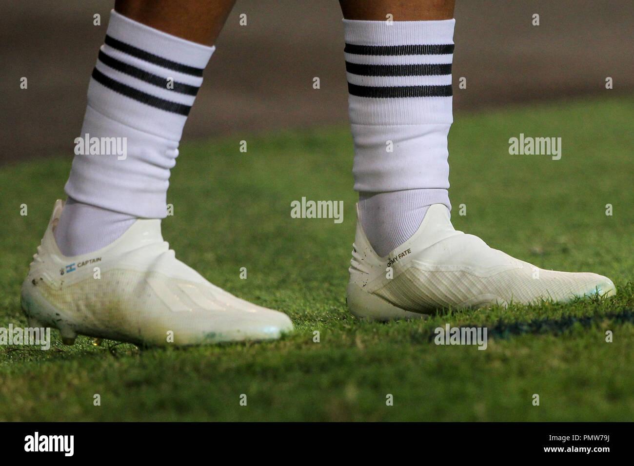 987a3d7cf Juventus Valencia Stock Photos   Juventus Valencia Stock Images - Alamy