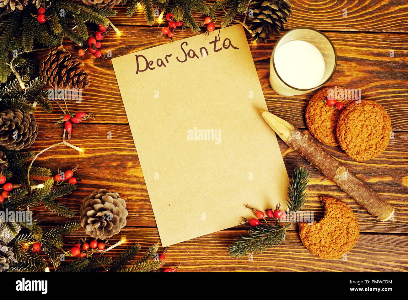 rustic styled vintage style wooden texture background happy new year 2019 greetings on wooden empty space for your text christmas background with