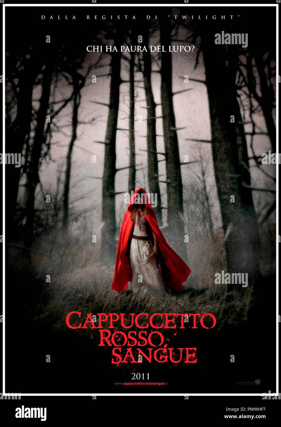 Prod DB © Warner Bros  Pictures - Appian Way - Random Films
