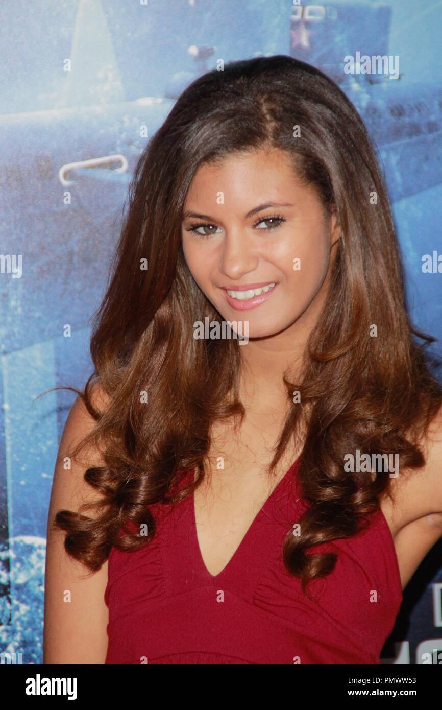 Image result for OLIVIA GRACE MARTINEZ