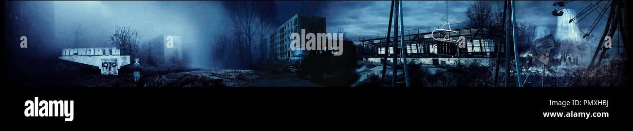 Tchernobyl Stock Photos & Tchernobyl Stock Images - Alamy