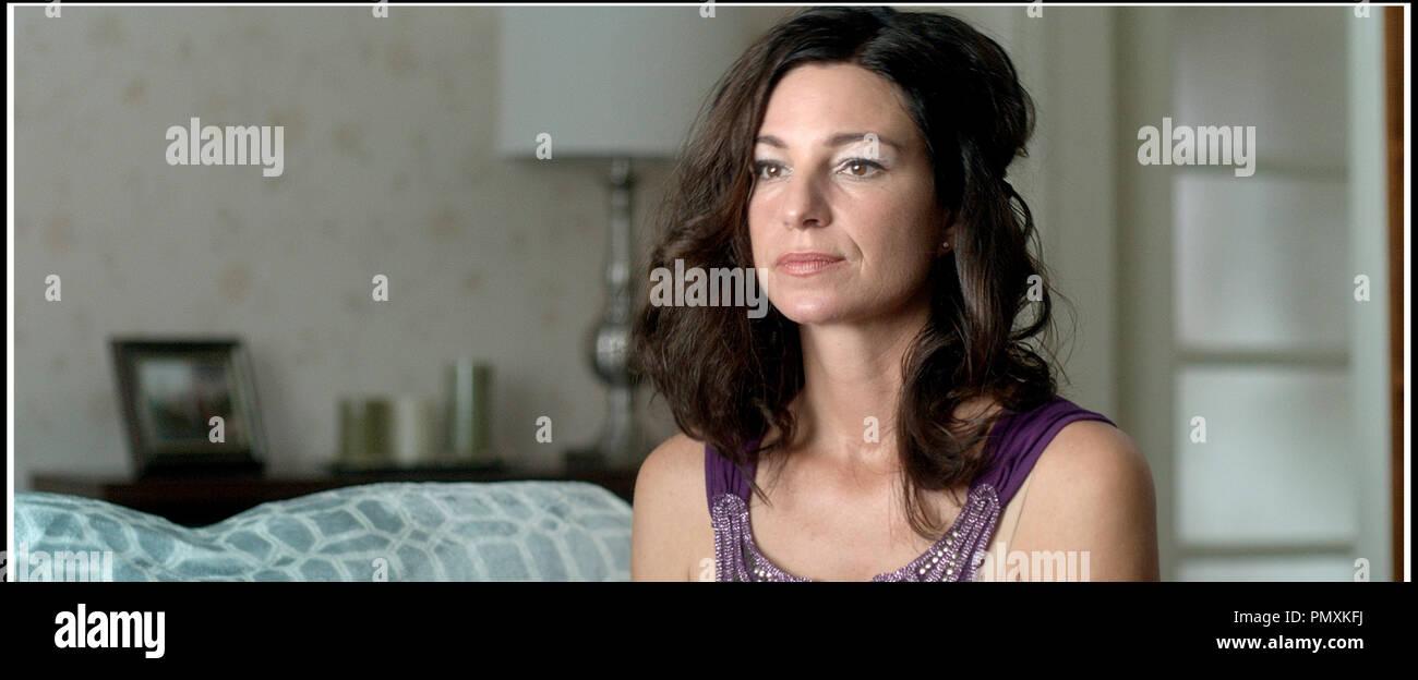 Watch Krista Bridges video