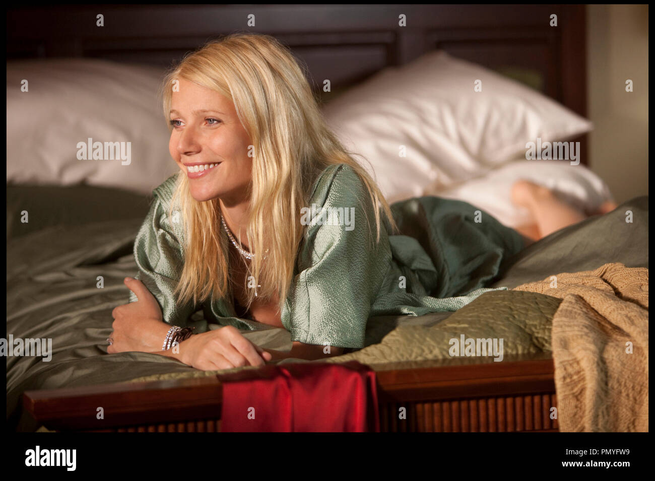 Prod DB © Screen Gems - Maguire Entertainment / DR COUNTRY STRONG