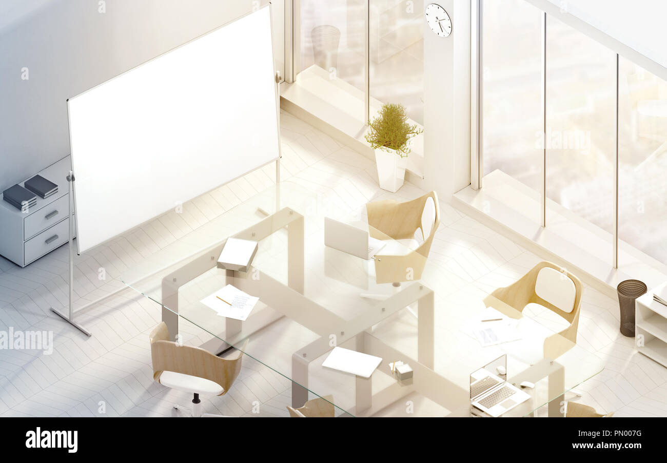 Isometric View Stock Photos Amp Isometric View Stock Images