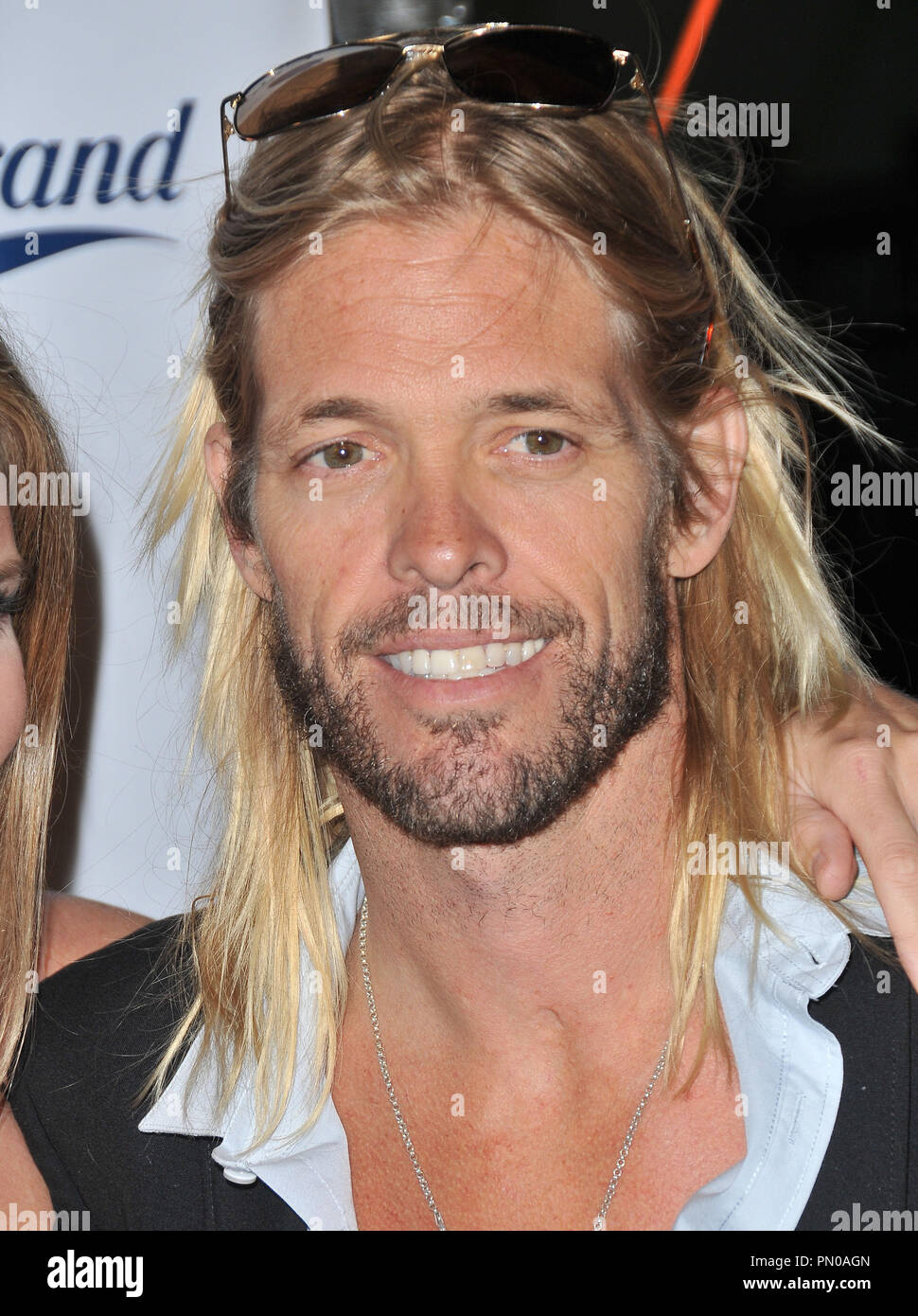 Taylor Hawkins Stock Photos Amp Taylor Hawkins Stock Images