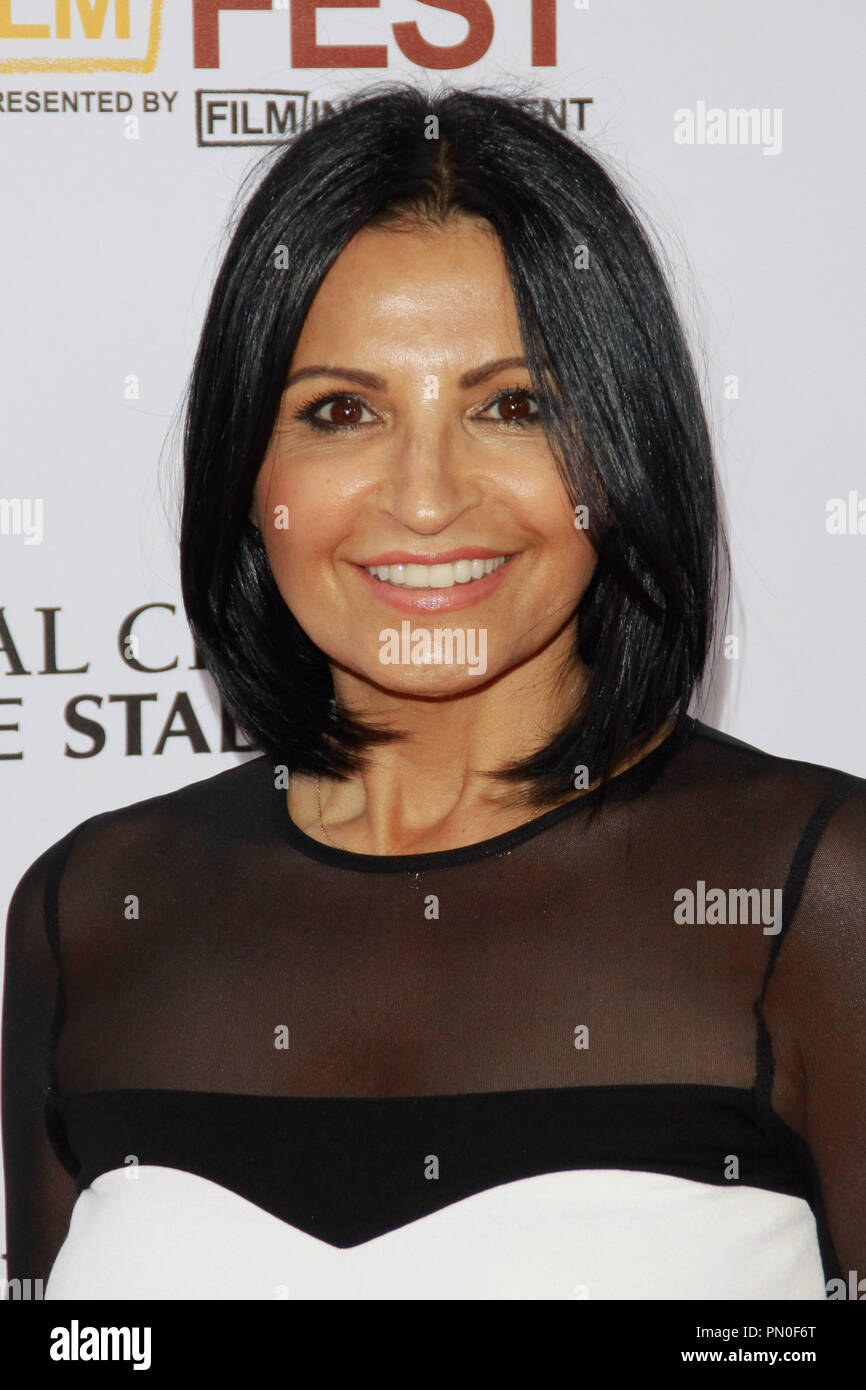 Regal Avalon 12 >> Kathrine Narducci Stock Photos & Kathrine Narducci Stock Images - Alamy