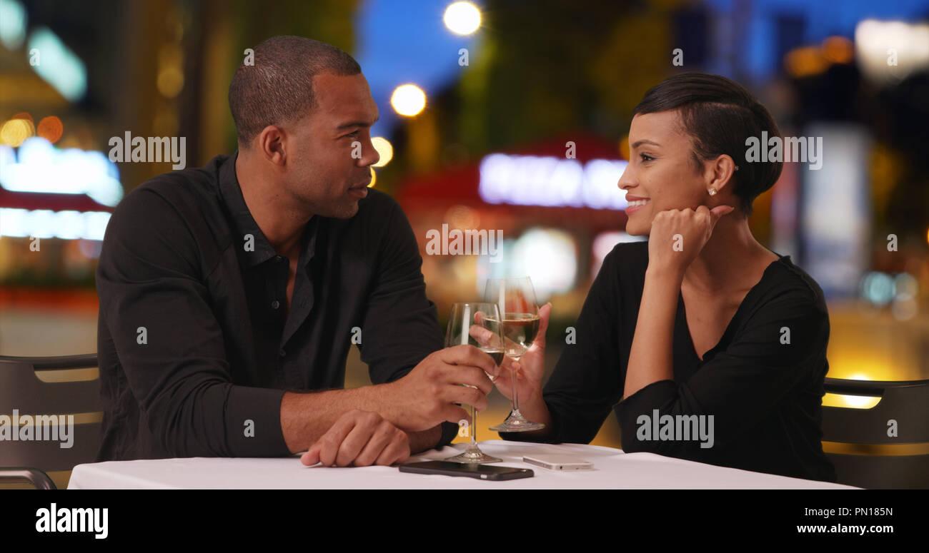 single muslim mums dating