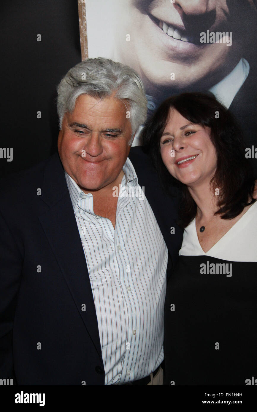 Ray Jay Stock Photos Images Alamy Fbw Russel Button Down Shirt Navy Leno Marvis 04 17 2014 Hbo Premiere An Exclusive Presentation Of