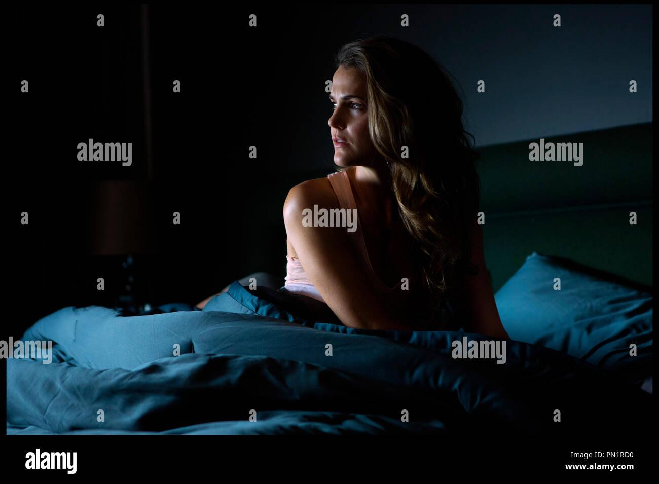 Prod DB © Alliance Films - Blumhouse Productions / DR DARK