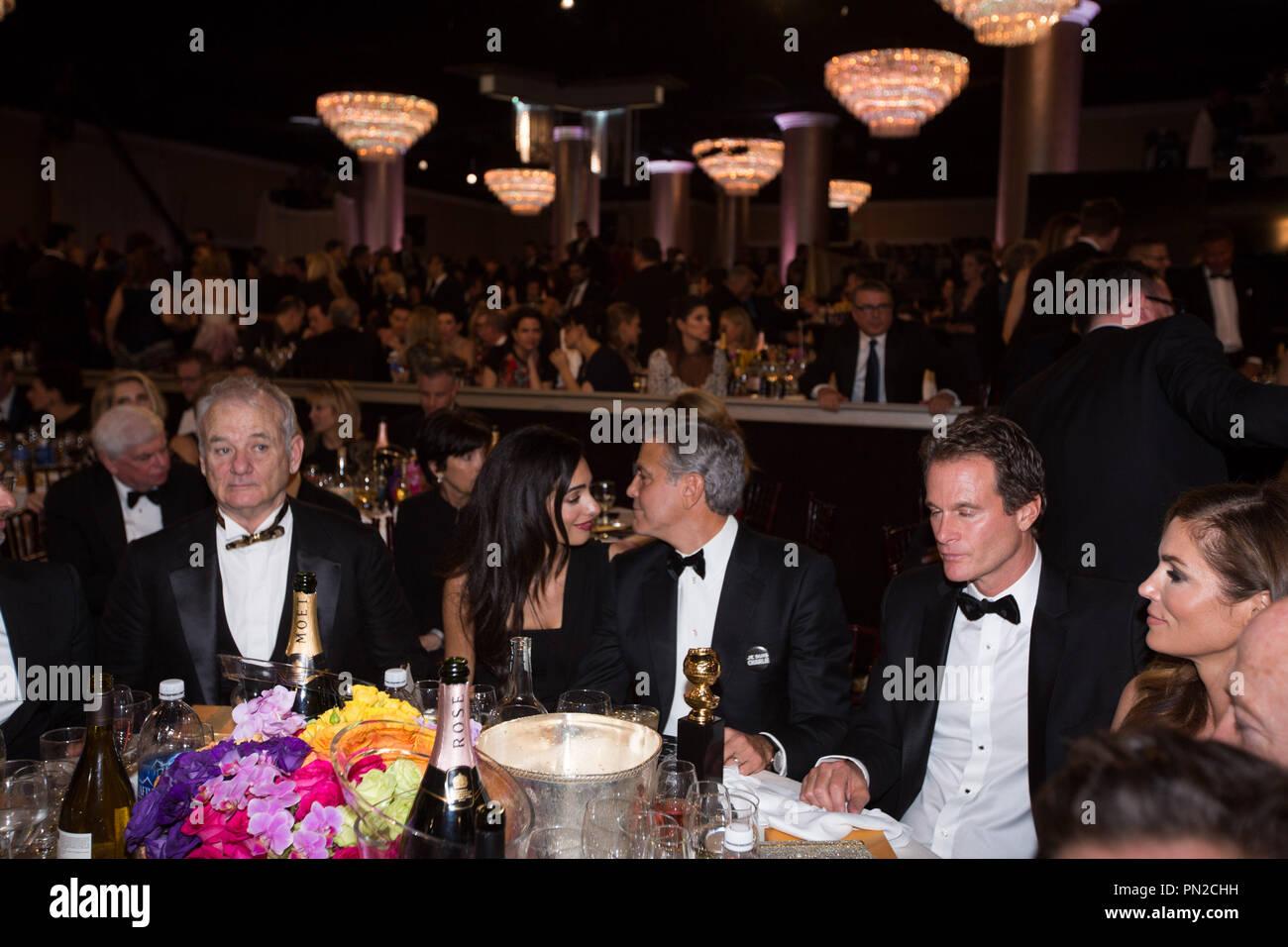 Bill Gerber Stock Photos & Bill Gerber Stock Images - Alamy