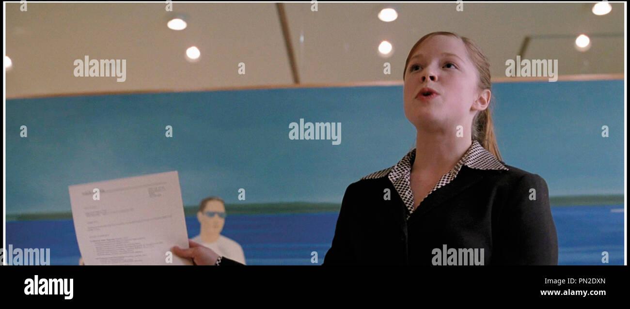 Astrid Munoz PUR 1998 Astrid Munoz PUR 1998 new pictures