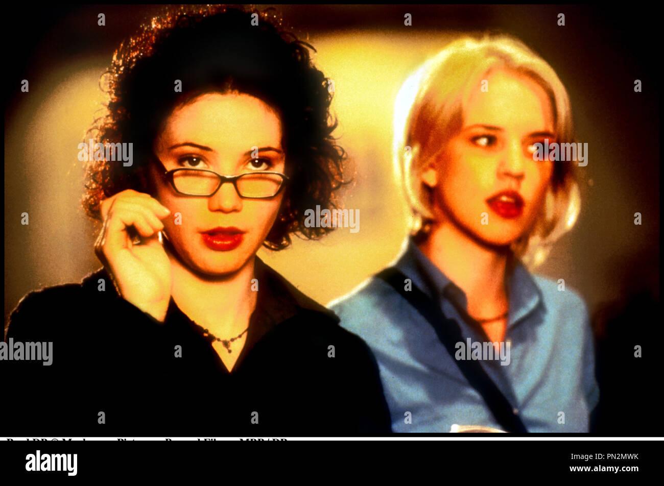 Linda Jo Rizzo Porno pic Anna George,Toots Deville