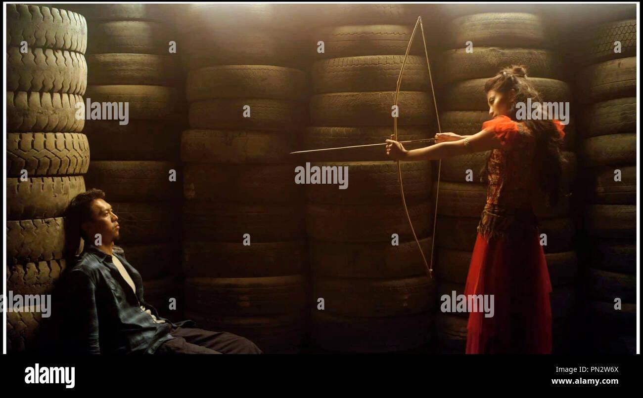 Dakini Stock Photos & Dakini Stock Images - Alamy