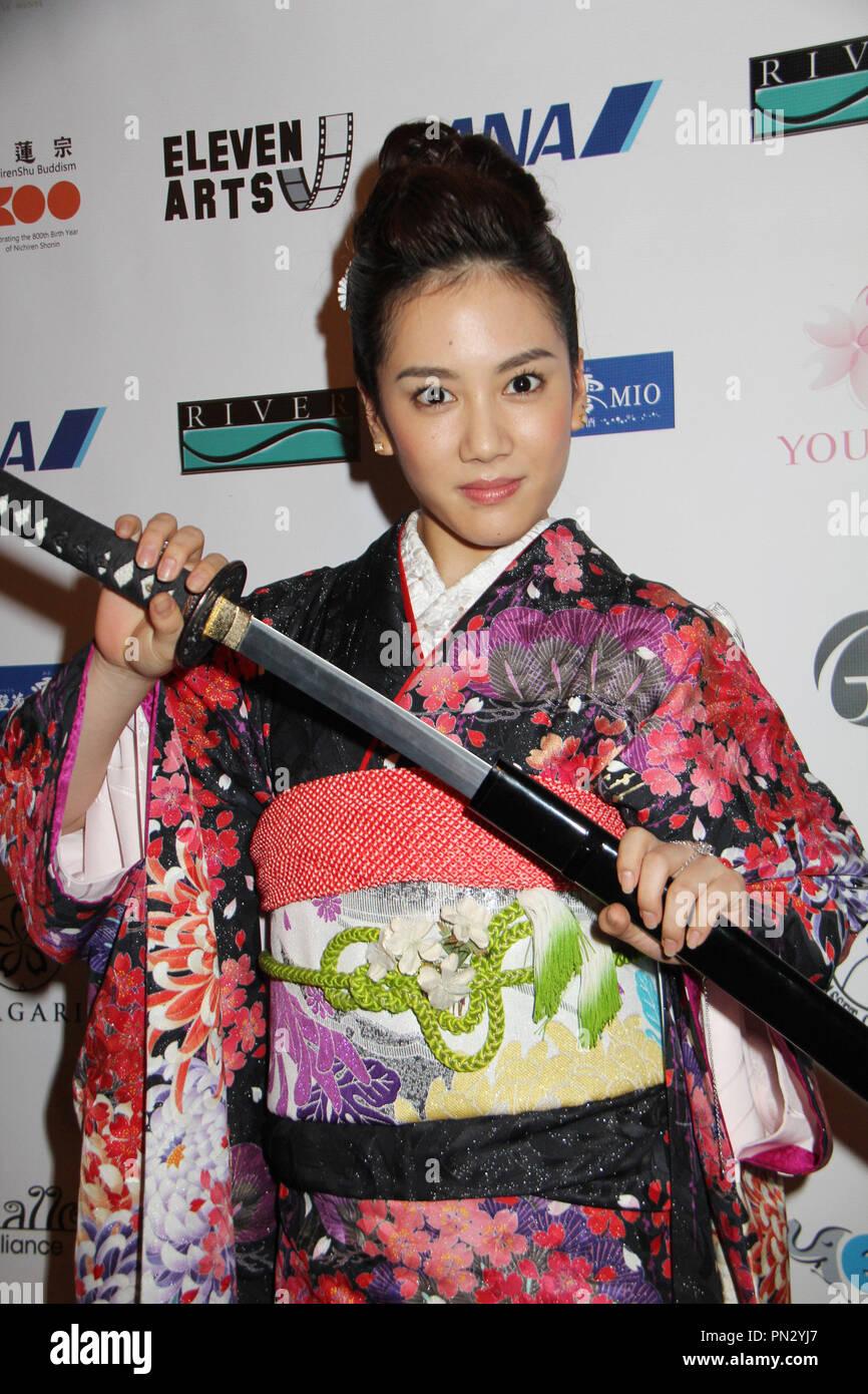 chihiro hasegawa