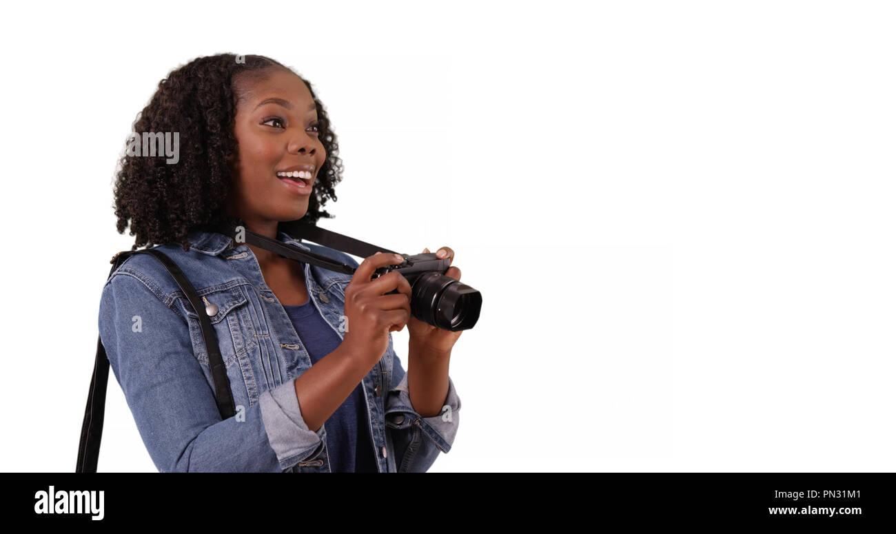 Big black woman porn hd