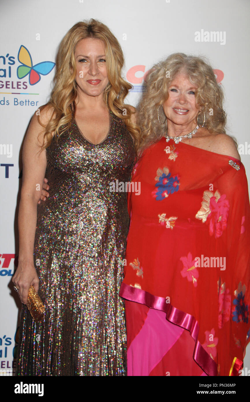 Joely Fisher Joely Fisher new photo