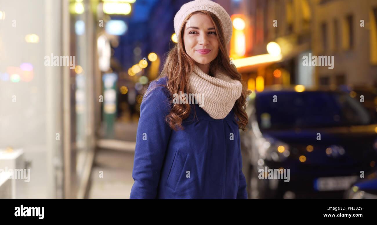 Amateur female models in henderson kentucky