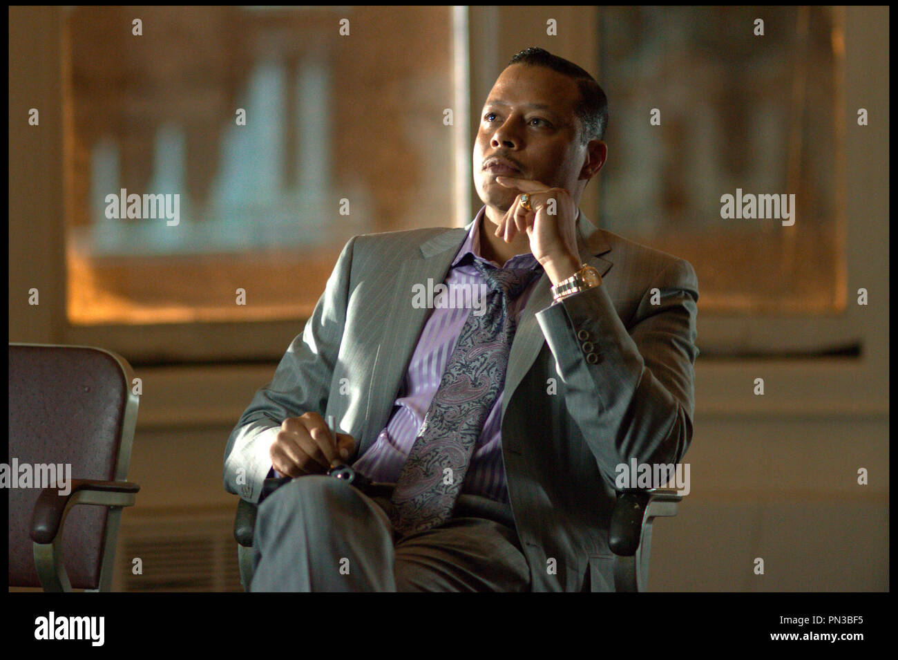 Niels Arden Oplev Stock Photos & Niels Arden Oplev Stock Images - Alamy