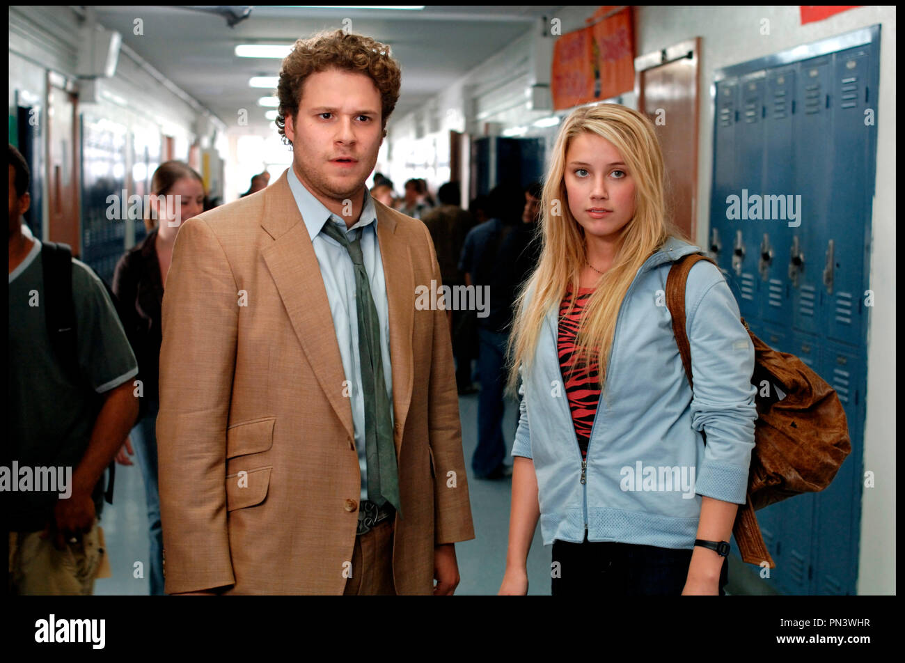 pineapple express hd free download