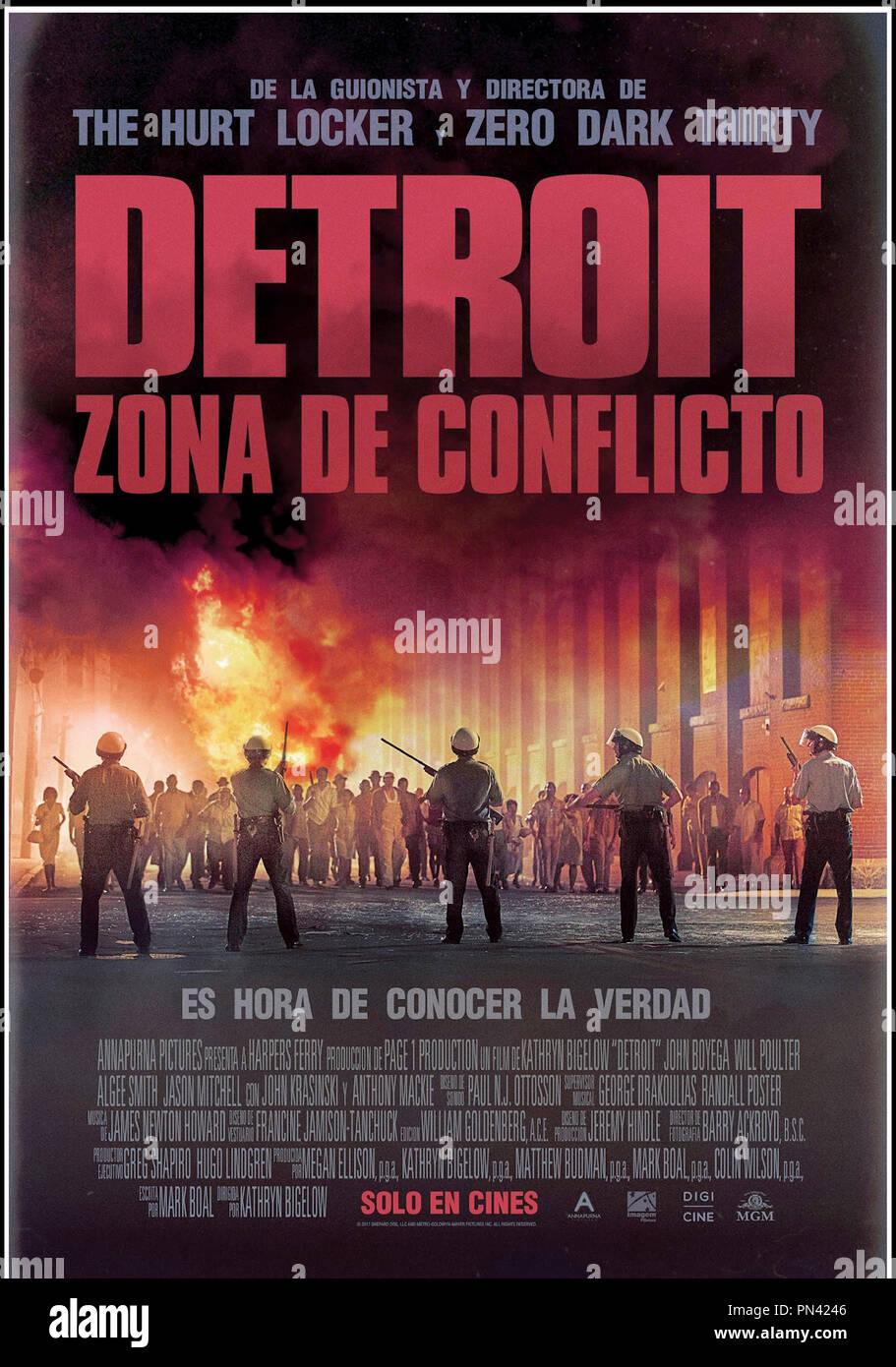 dr detroit full movie