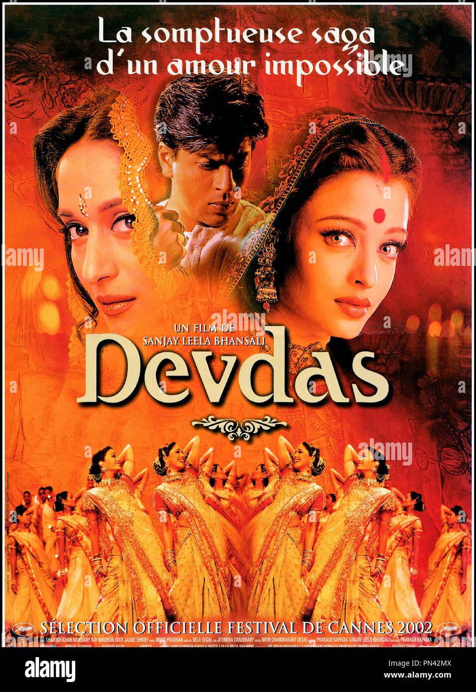 free download devdas full movie in hd