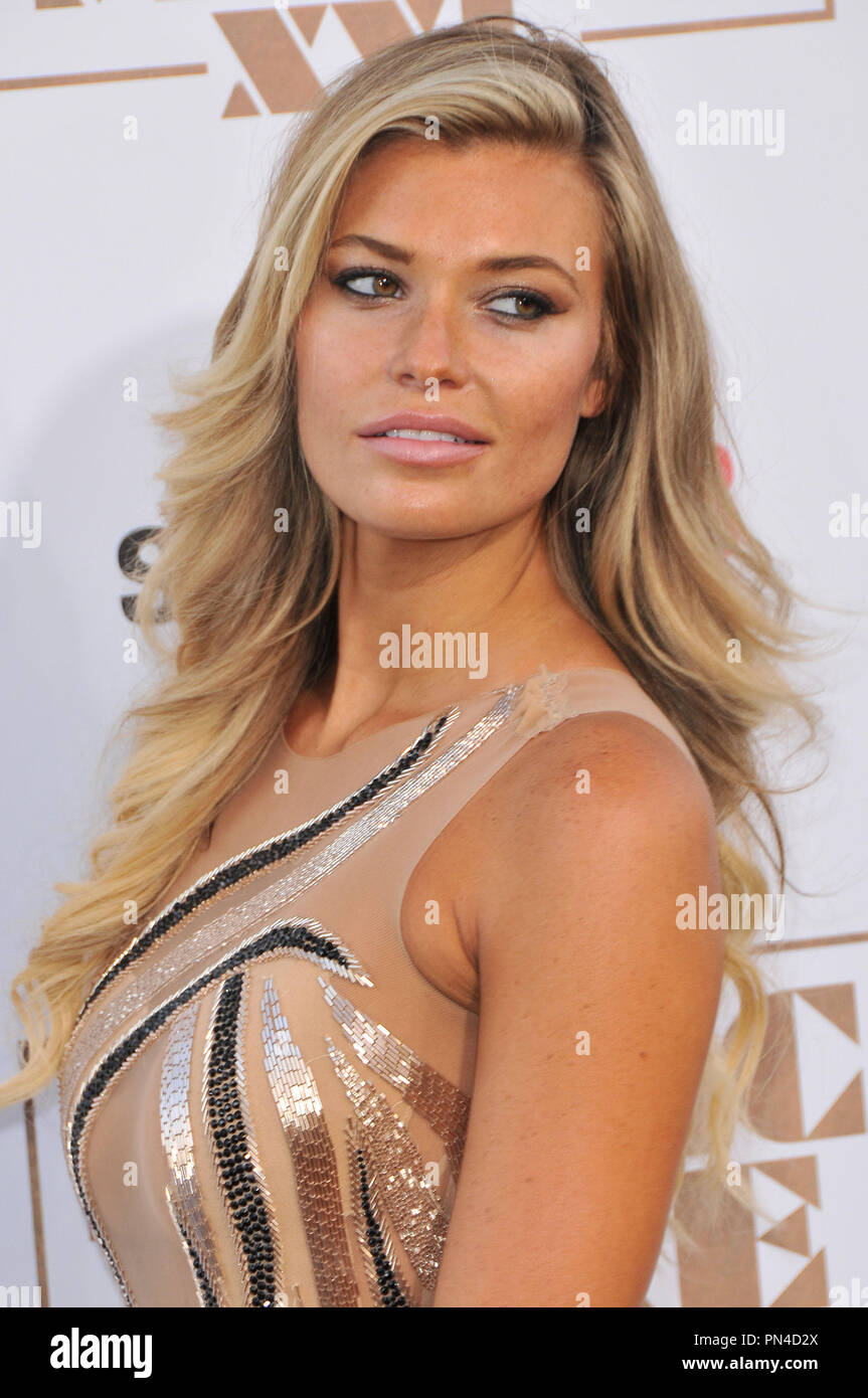 Foto Samantha Hoopes nude (97 foto and video), Topless, Paparazzi, Twitter, bra 2020