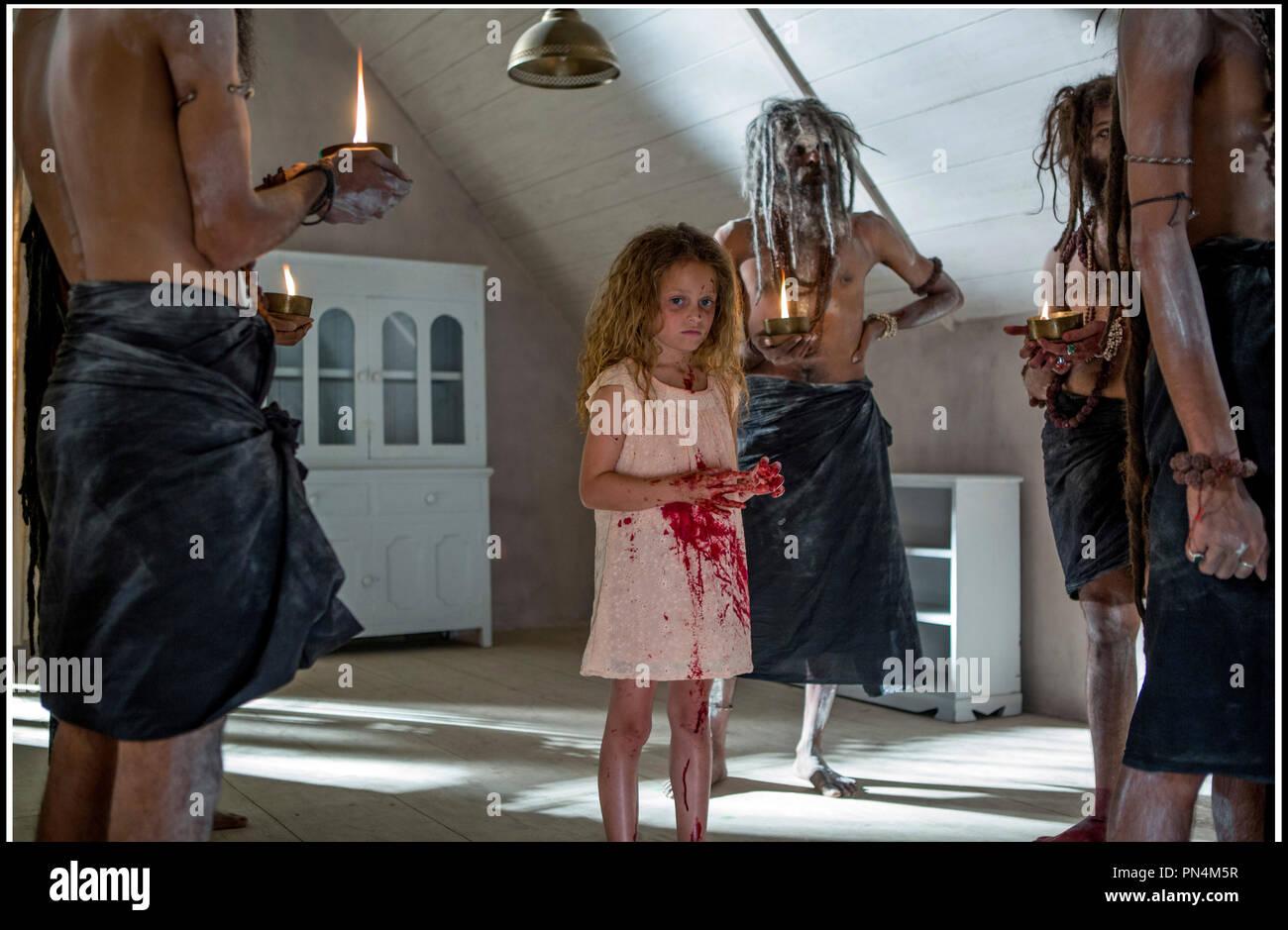 Vandana Gupte,Keerti Gaekwad Kelkar 2002 Hot image Jan Chappell,Paula Arundell