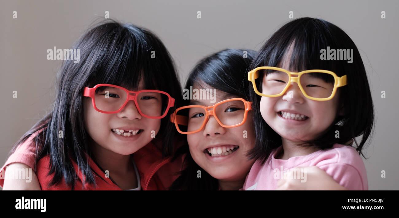 adc4d977702f School Teen China Stock Photos & School Teen China Stock Images - Alamy