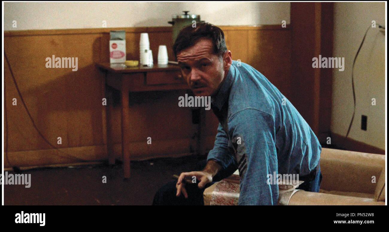 Prod DB © Columbia Pictures / DR LA DERNIERE CORVEE (THE LAST DETAIL) de Hal Ashby 1973 USA avec Jack Nicholson d'apres le roman de Darryl Ponicsan - Stock Image