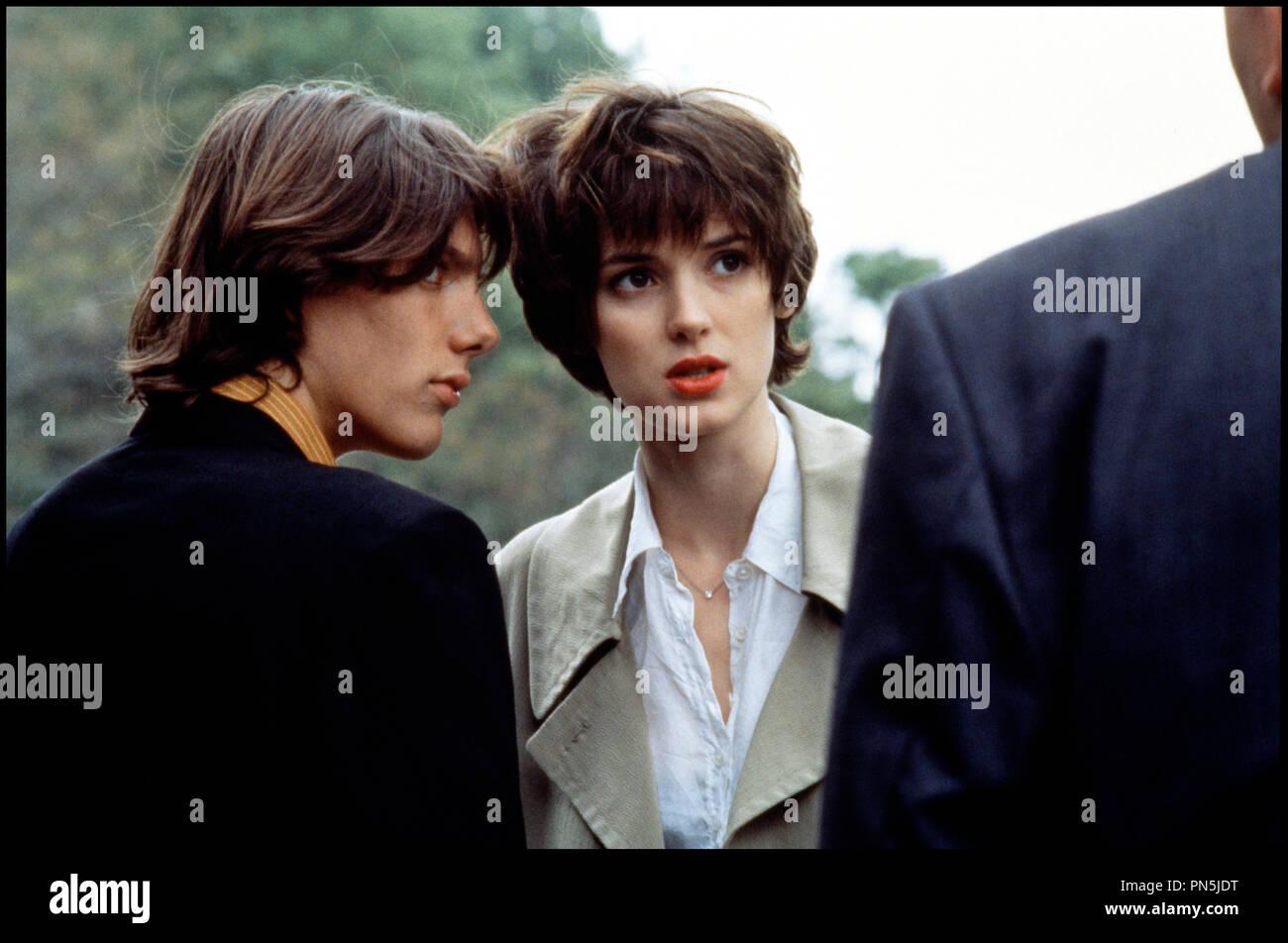 Dortoir Stock Photos & Dortoir Stock Images - Alamy