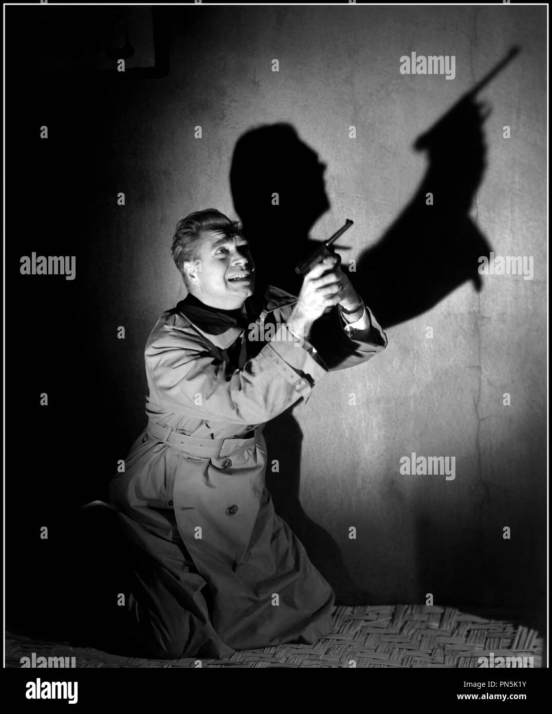 Lyle Black And White Stock Photos Images Alamy