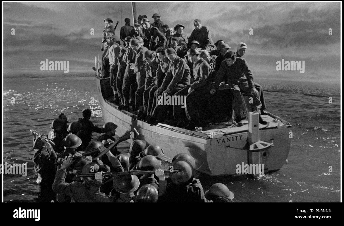 bateau de sauvetage stock photos  u0026 bateau de sauvetage
