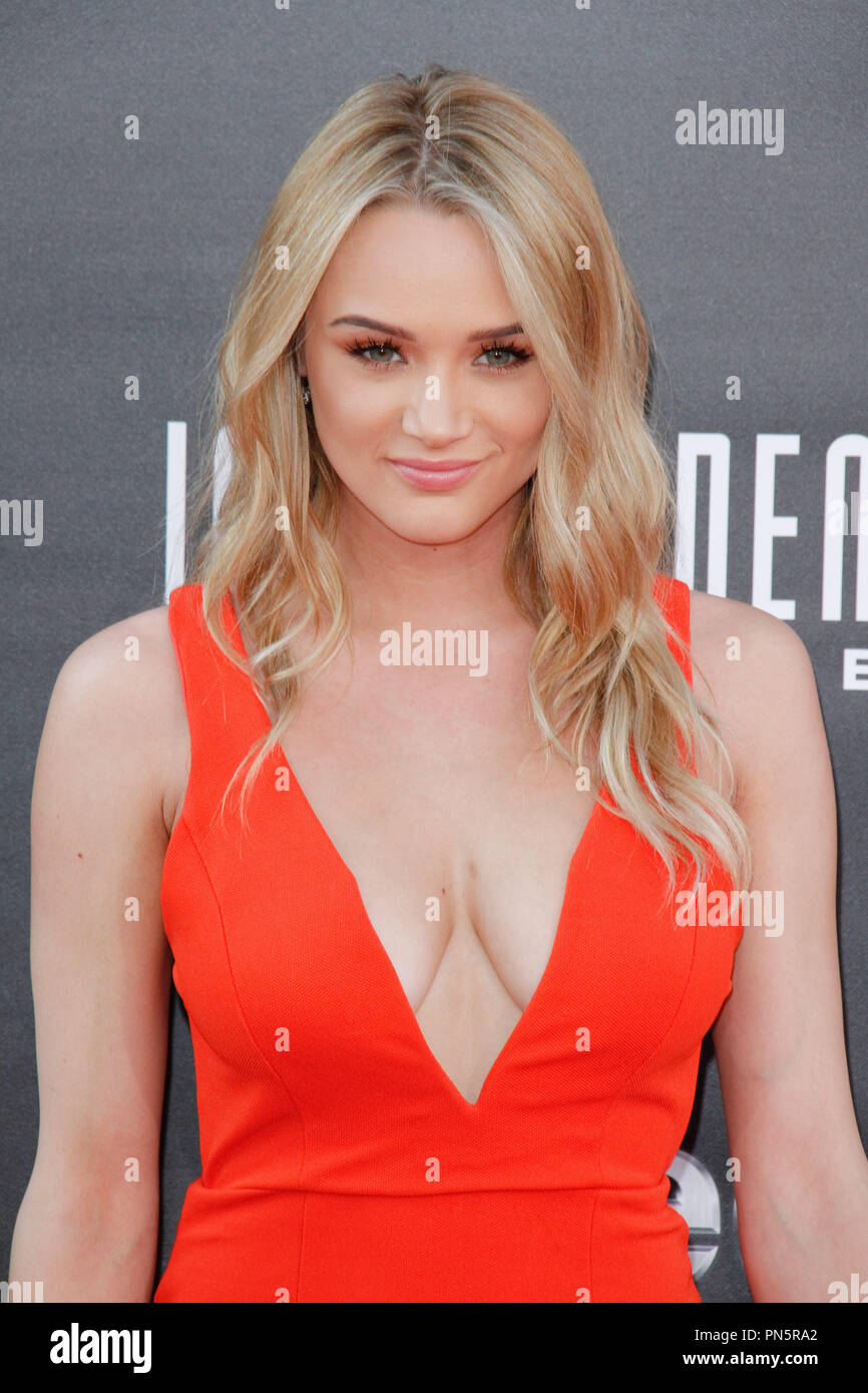 Hunter King nudes (11 photos), Topless, Is a cute, Selfie, braless 2020