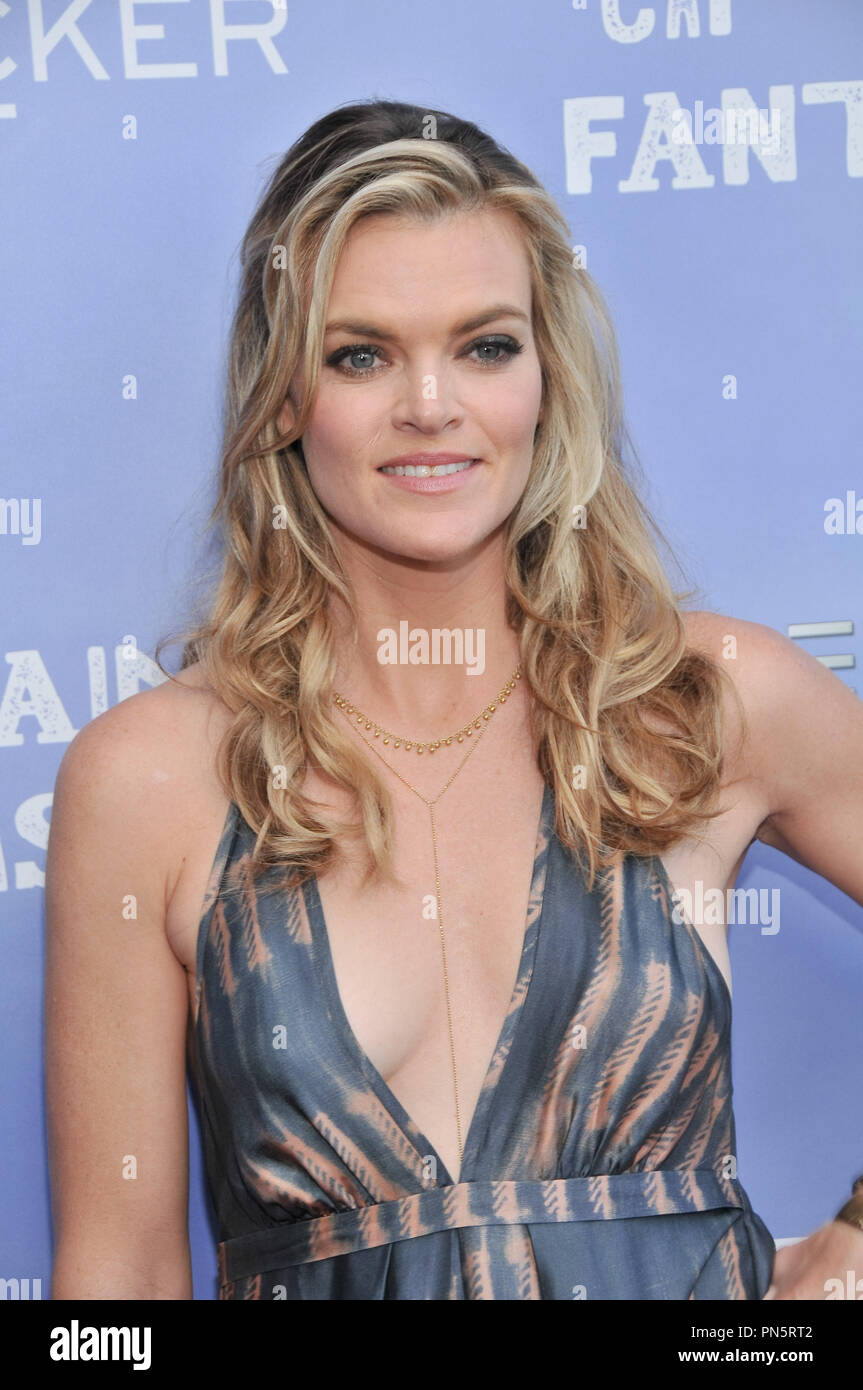 Missi Pyle Missi Pyle new pictures