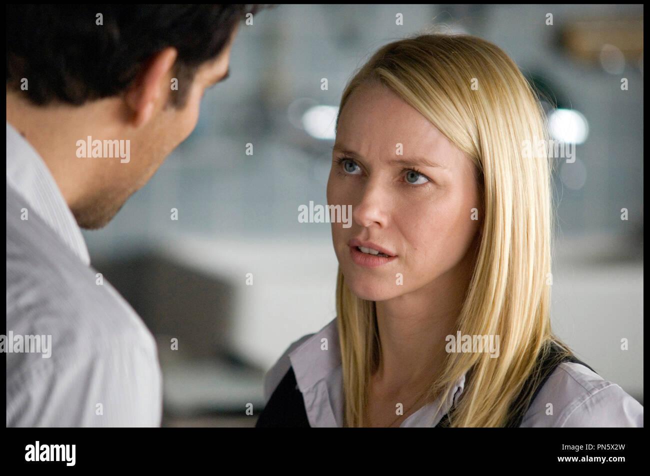 Andrea Kelly (actress),Joy Osmanski XXX pics & movies Marisa Miller United States,Connie Britton
