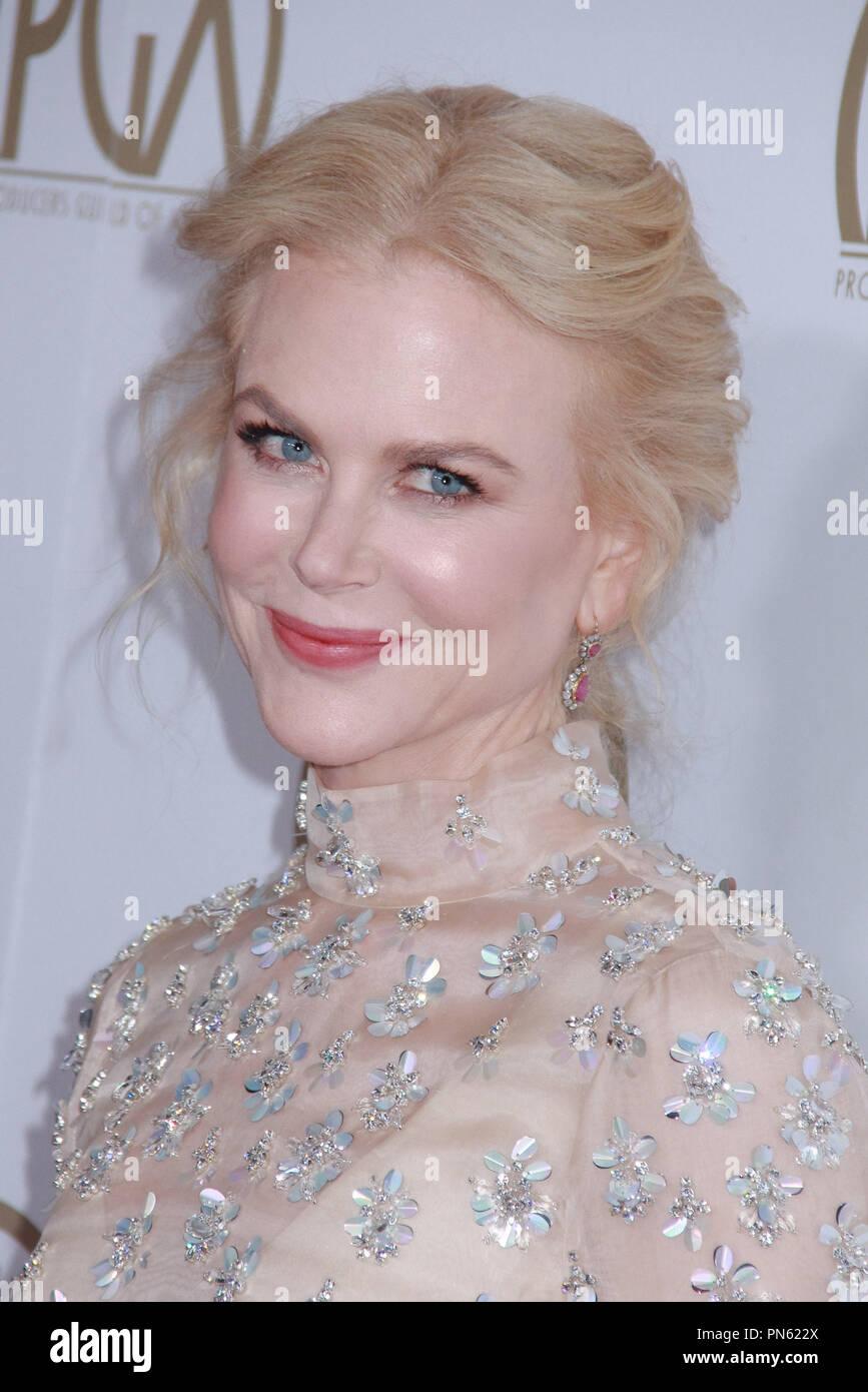 Nicole Kidman Stock Photos & Nicole Kidman Stock Images - Alamy