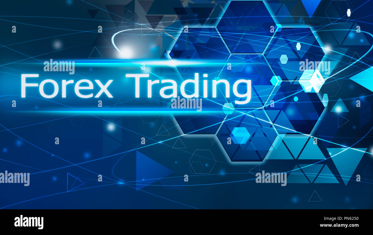 Forex solution
