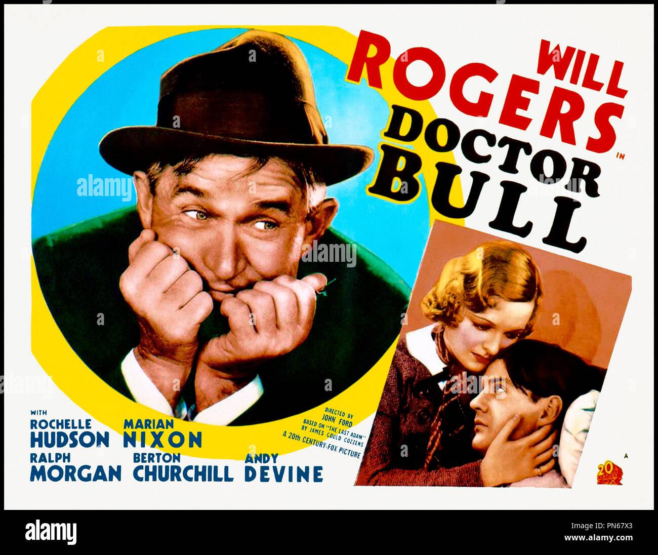 prod-db-20th-century-fox-dr-doctor-bull-