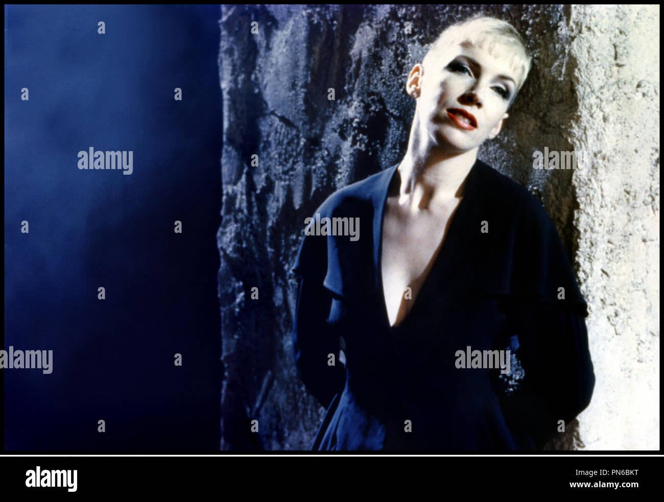 Prod DB © Working Title / DR EDWARD II (EDWARD II) de Derek Jarman 1991 GB avec Annie Lennox d'aprs la pice de Christopher Marlowe - Stock Image