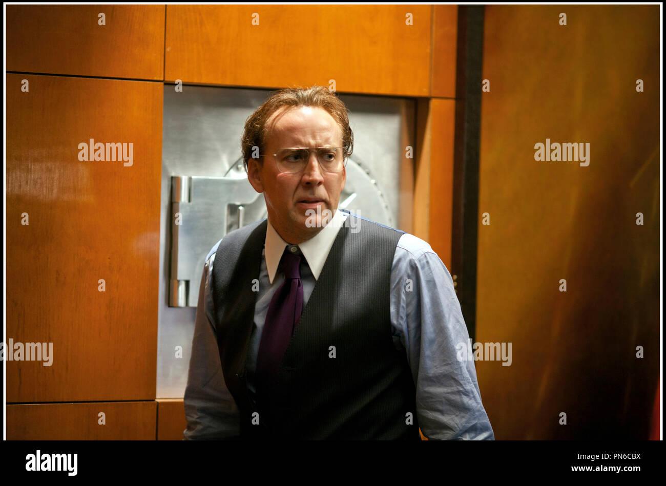 Joel Schumacher: career as an American film director 27