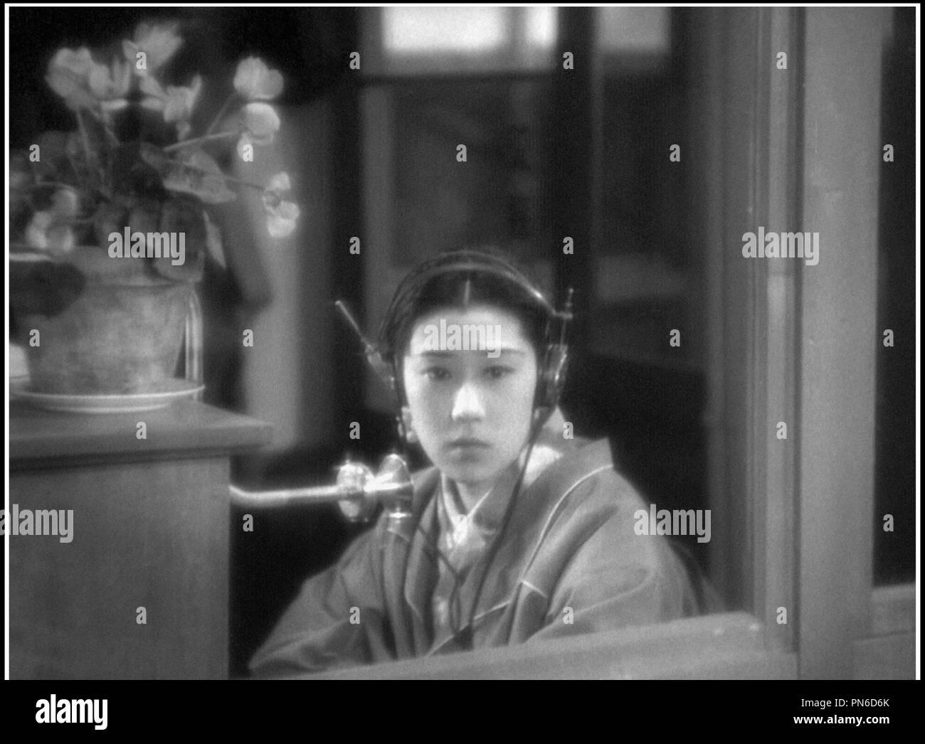 Watch Isuzu Yamada video