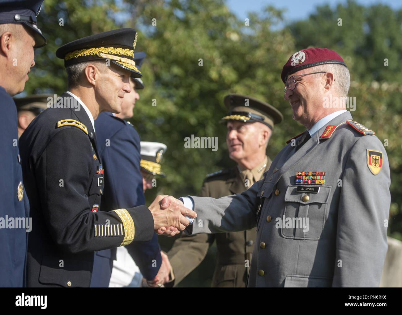 780a875e57a86 Army Lt. Gen. Richard D. 19th Sep